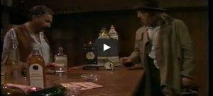 Maandag 5 juni Filmpje: Stroper in café