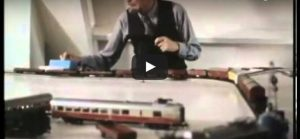 Vrijdag 14 juli Filmpje: Flexwerken anno 1986