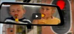 Zaterdag 29 juli Filmpje: Hé het is…