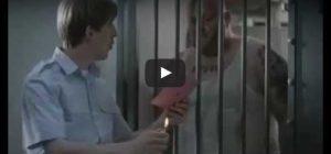 Dinsdag 1 juli Filmpje: Nieuwe bewaker
