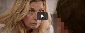 Zondag 16 december Filmpje: Onherkenbaar gemaakt