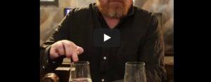 Maandag 8 april Filmpje: Water vs Bier