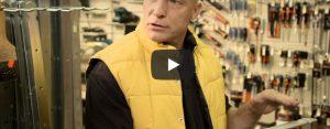 Zaterdag 20 april Filmpje: Winkelhulp