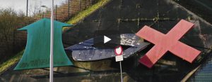 Zondag 5 mei Filmpje: Rail Away Duivendrecht-Weesp