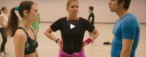 Dinsdag 4 juni Filmpje: Wat als ruzie een sport was?