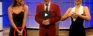 Woensdag 19 juni Filmpje: Klassieke TV-blunders