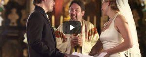 Zaterdag 5 oktober Filmpje: Wat als iedereen bindingsangst had?