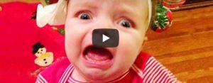 Woensdag 25 december Filmpje: Kerstkinderen