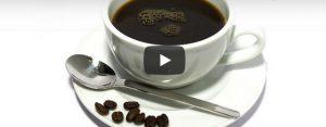 Dinsdag 11 februari Filmpje: Vers kopje koffie?