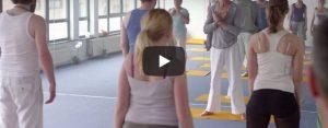 Vrijdag 6 maart Filmpje: Wat als yoga uit Nederland kwam?