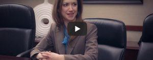 Zaterdag 11 april Filmpje: Video-vergaderen op kantoor