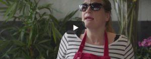 Zaterdag 23 mei Filmpje: Wat als iedereen blind was?