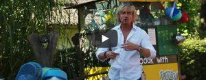 Zaterdag 4 juli Filmpje: Het Zwitsallevengevoel