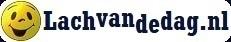 Lachvandedag.nl